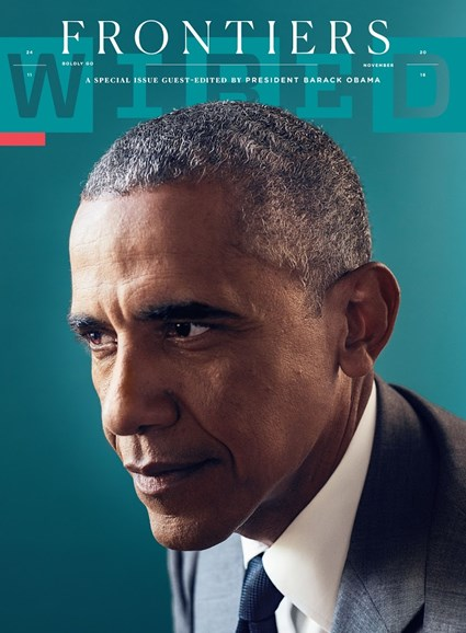 Wired Cover - 11/1/2016