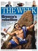 Week Magazine 2/7/2015