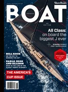 Showboats International Magazine 6/1/2017