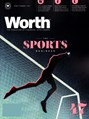 Worth | 5/2017 Cover
