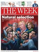 Week Magazine 6/6/2015