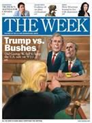 Week Magazine 10/31/2015