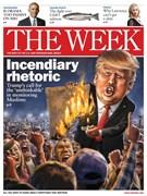 Week Magazine 12/5/2015