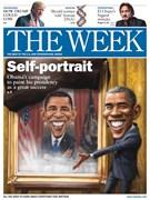 Week Magazine 1/22/2016