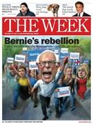 Week Magazine 1/29/2016