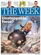 Week Magazine 3/4/2016