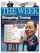 Week Magazine 4/1/2016