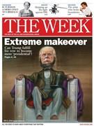 Week Magazine 5/6/2016