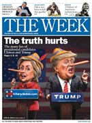 Week Magazine 6/10/2016