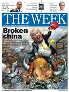 Week Magazine 12/16/2016
