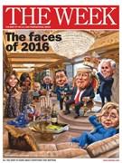 Week Magazine 12/23/2016
