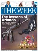 Week Magazine 6/24/2016