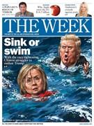 Week Magazine 9/16/2016