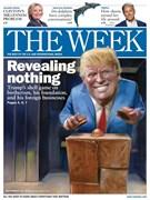 Week Magazine 9/30/2016