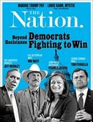 The Nation Magazine 6/5/2017