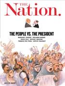 The Nation Magazine 2/6/2017