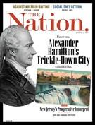 The Nation Magazine 3/13/2017
