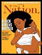 The Nation Magazine 3/6/2017
