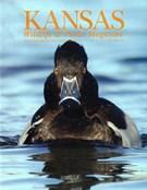Kansas Wildlife & Parks Magazine 5/1/2017
