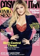 Cosmopolitan Magazine 5/1/2017