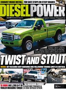 Diesel Power Magazine 6/1/2017
