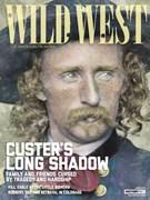 Wild West Magazine 6/1/2017