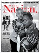 The Nation Magazine 12/21/2015