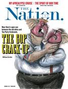 The Nation Magazine 11/9/2015