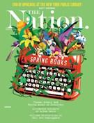 The Nation Magazine 6/2/2014