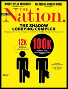 The Nation Magazine 5/10/2014