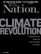 The Nation Magazine 5/12/2014