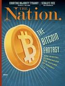 The Nation Magazine 5/19/2014