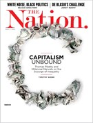 The Nation Magazine 5/5/2014