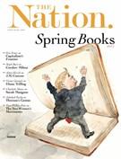 The Nation Magazine 6/19/2017