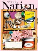 The Nation Magazine 12/9/2013