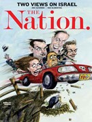 The Nation Magazine 11/4/2013