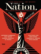 The Nation Magazine 1/28/2013
