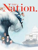 The Nation Magazine 11/26/2012