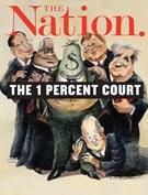 The Nation Magazine 10/8/2012