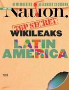 The Nation Magazine 8/13/2012