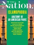 The Nation Magazine 7/2/2012