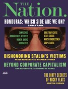 The Nation Magazine 6/11/2012