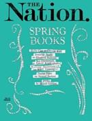 The Nation Magazine 6/4/2012