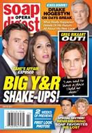 Soap Opera Digest Magazine 5/29/2017