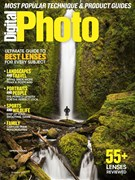 Digital Photo Magazine 6/1/2017