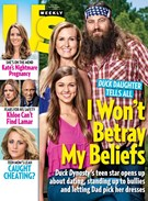 Us Weekly Magazine 11/3/2014