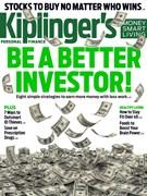 Kiplinger's Personal Finance Magazine 11/1/2016