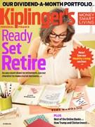 Kiplinger's Personal Finance Magazine 10/1/2016