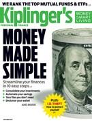 Kiplinger's Personal Finance Magazine 9/1/2015