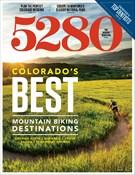 Denver Magazine 6/1/2017